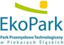 Logo PPT EkoPark Piekary