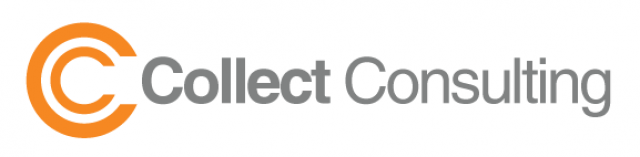Collect Consulting